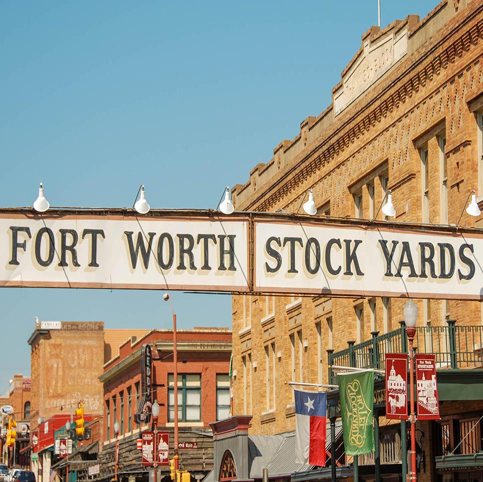 Garage Doors Ft Worth Tx Garage Door Repair And Installation In Ft Worth Texas Residential Gates And Commercial Doors Installed In Ft Worth Tx