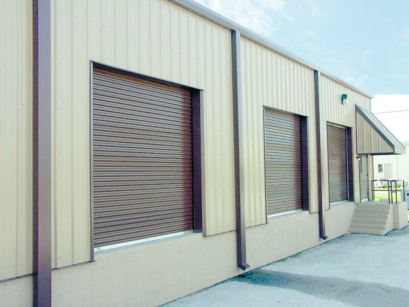 Garage Door Repairs Lewisville